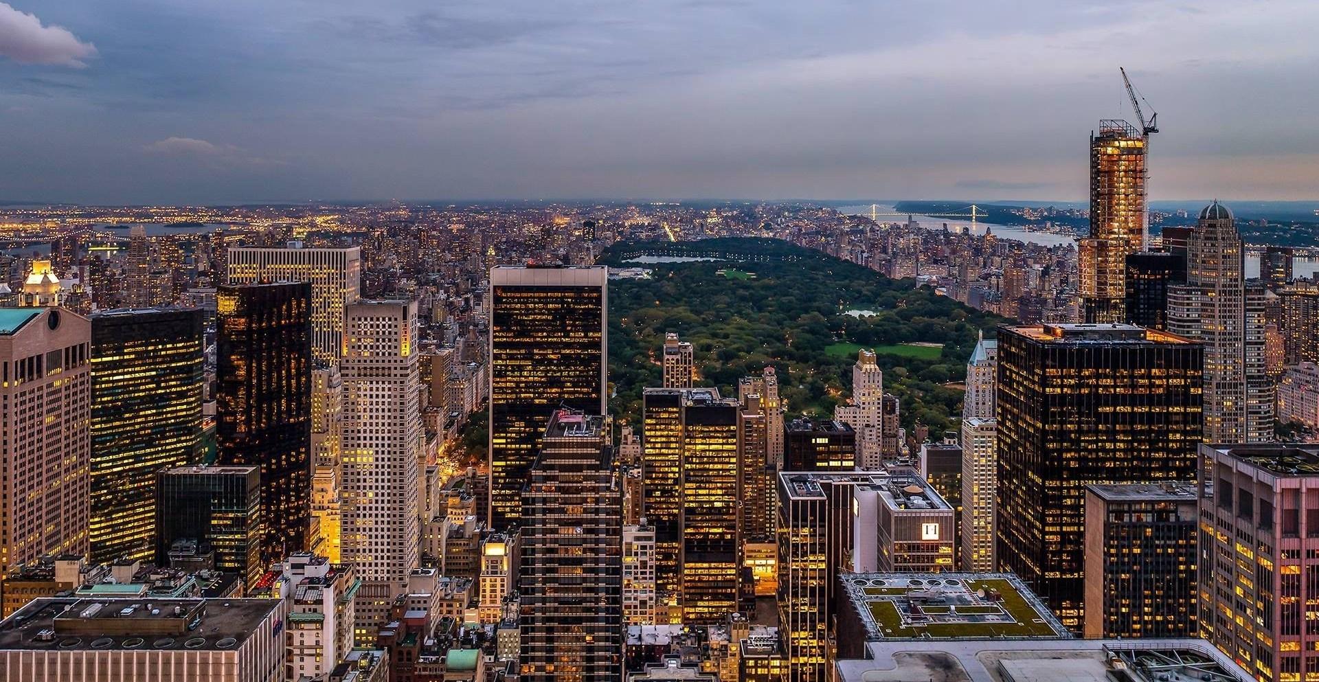 rockefeller-center-new-york-city-25887-1920x1080